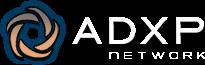 ADXP | All-in-One Solution | Web Design | Branding | eCommerce | Hosting