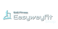 easywayshop02